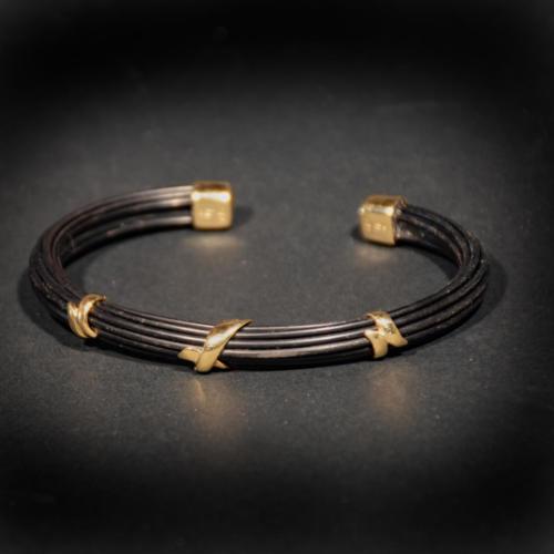 Elephant-Bracelet-Thin