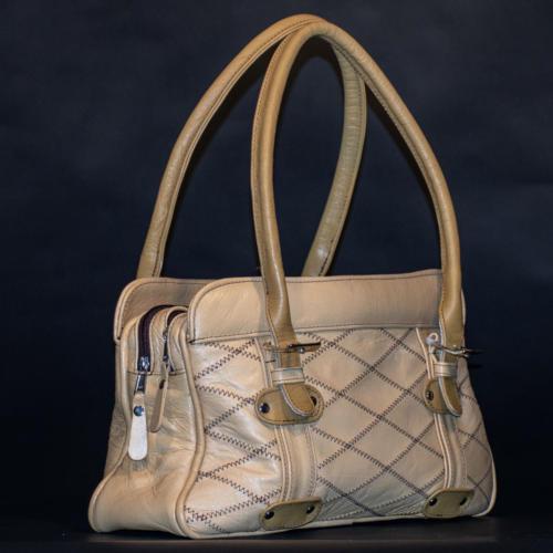 Handbag-Beige-2