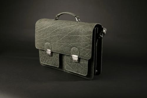 Elephant Briefcase