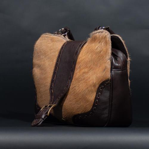 Handbag-Buckle-2