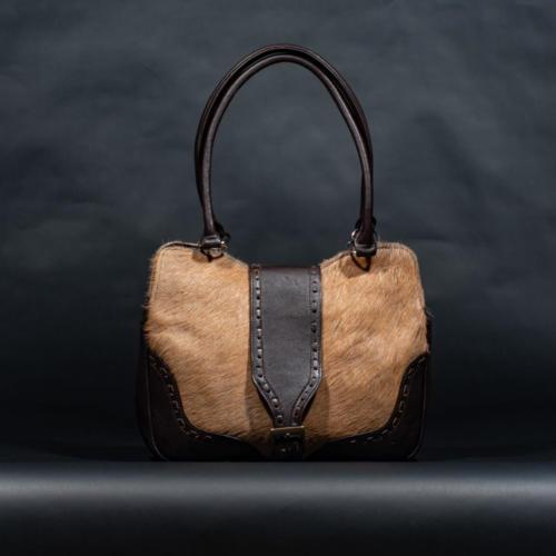 Handbag-Buckle
