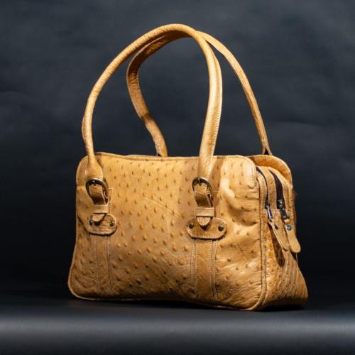 Handbag-Ostrich-2