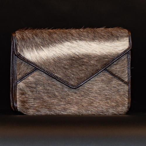 Handbag-Waterbuck
